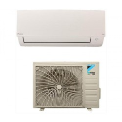 OLIMPIA SPLENDID ARYAL OS-C/SEARH12EI 12.000btu inverter Cl.A++ ECO GREEN