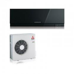 MITSUBISHI ELECTRIC MSZEF50VGKW KIRIGAMINE ZEN Climatizzatore monosplit 18000 Btu A++ R32 Inverter caldo-freddo  connessione Wi-