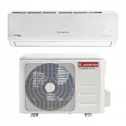 ARISTON PRIOS25 MUDO Climatizzatore 9000Btu R32 A++ Inverter/caldo/freddo/deumidificatore/ventilatore. -65%